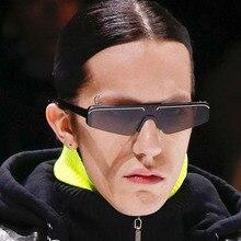 Classic Square Polarized Sunglasses Men Women Brand Designer Vintage Driving Goggle Rivet Mirror Sun Glasses UV400 Oculos De Sol цены