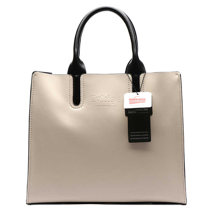 50a09577e4c5 ... BVLRIGA роскошные сумки женские сумки дизайнер летние дорожная сумка  женская натуральная кожа сумки женские через плечо ...