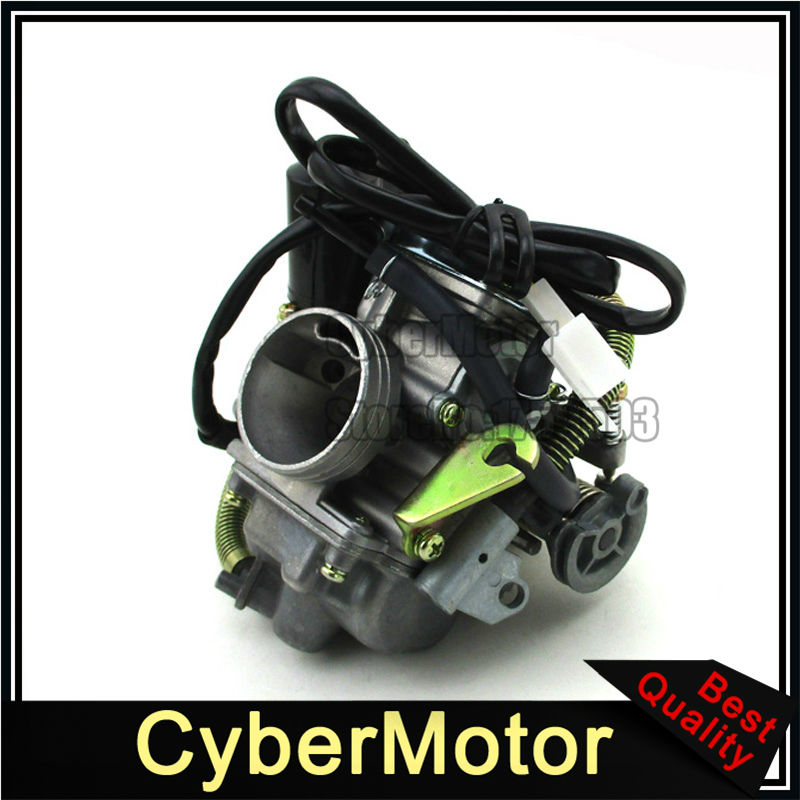 Pd24 carburetor carb for american sportworks quantum manco helix getsubject aeproduct fandeluxe Gallery