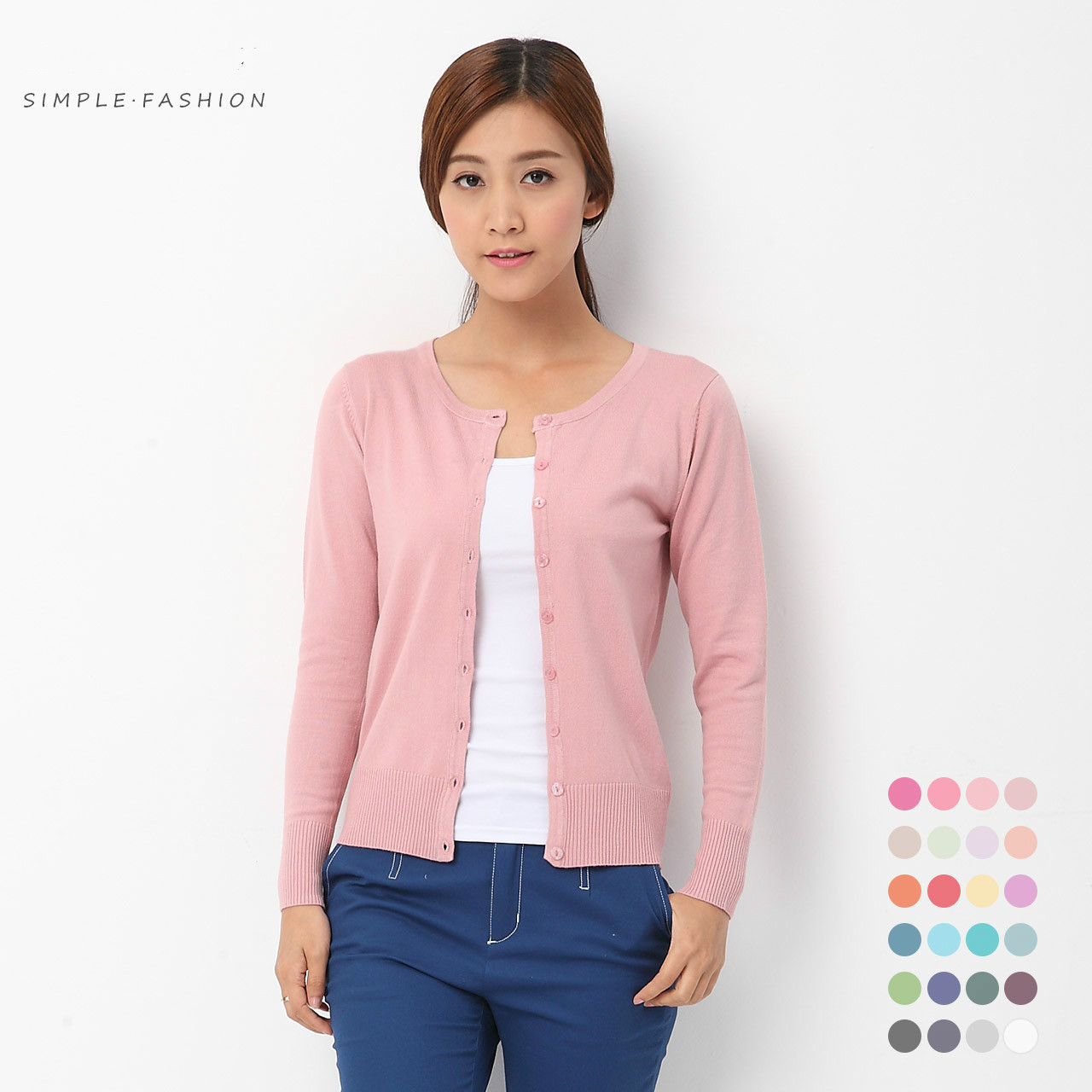 Compare Prices on Cheap Cardigan Sweaters- Online Shopping/Buy Low ...