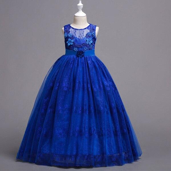 kız çocuk abiye elbisesi dantelli,bebek elbise,kız çocuk elbise,kız çocuk elbise modelleri