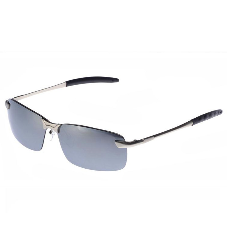 mens designer sunglasses brands uc9i  mens designer sunglasses
