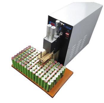 2019 3KW Pneumatic Pulse Battery Spot Welder Battery Pack Spot Welding