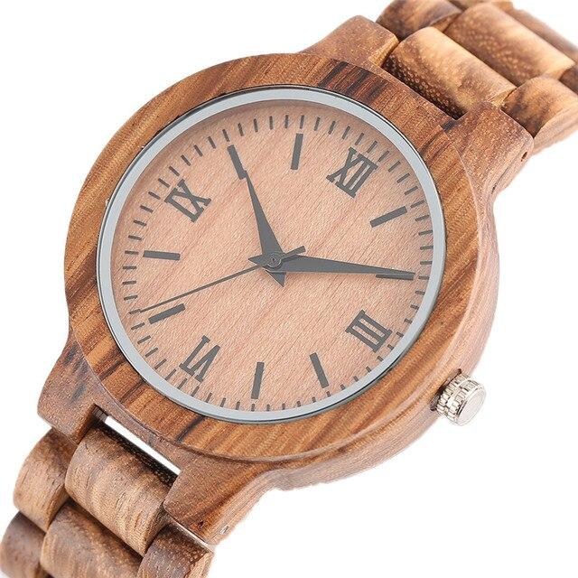 Купить часы деревянные ретро как открыть наручную часы