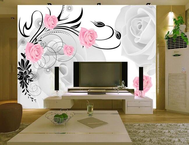 edle wohnzimmer. Black Bedroom Furniture Sets. Home Design Ideas