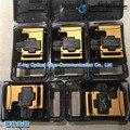 5 Unids/lote DHL/UPS/FEDEX Envío Libre ORIGINAL Últimas INNO V7 Óptica Cleaver fibra Óptica de corte cuchillo