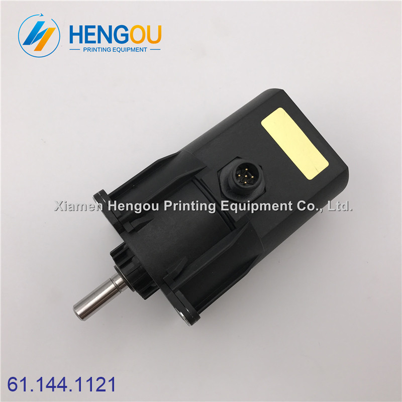 61.144.1121 motor for heidelberg SM52 SM74 SM102 CD102 etc. machine heidelberg offset printing machine parts new touch screen for 7 inch digma plane 7 9 3g ps7009mg tablet touch panel digitizer glass sensor replacement free shipping