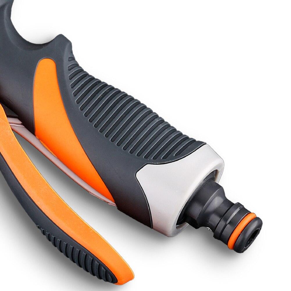 HTB1egcfaULrK1Rjy0Fjq6zYXFXaT - Sprinkle Tools High Pressure Watering Hand-held Multi-function