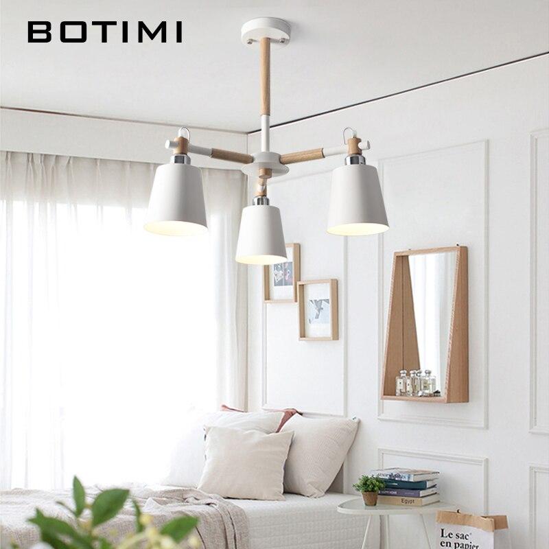 chandelier lighting 04
