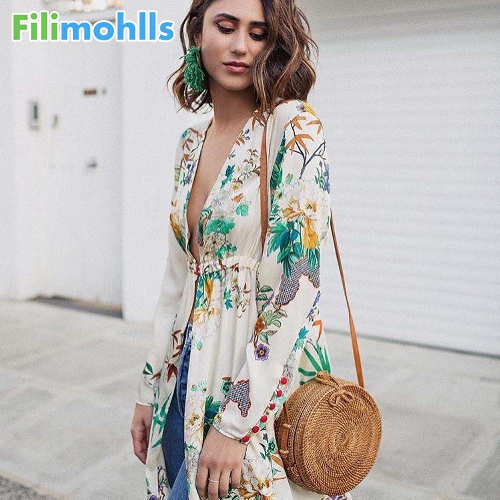 Bali Island mano bolso tejido mariposa redonda hebilla paja mimbre hombro y bolsas de Crossbody para las mujeres playa círculo S1458