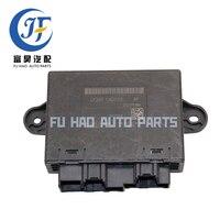 For Ford Door Control Unit OEM DG9T 14B533 AF DG9T14B533AF