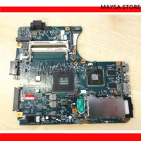 STOCK NEW LAPTOP MOTHERBOARD A1771575A MBX 224 For Sony VPCEB Notebook pc COMPARE BEFORE ORDER PC