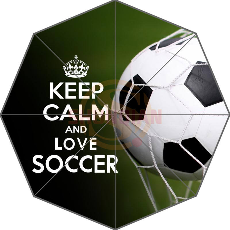 Cool soccer designs