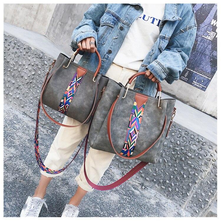HTB1egecXpzsK1Rjy1Xbq6xOaFXaf - Luxury Handbags Women Bags