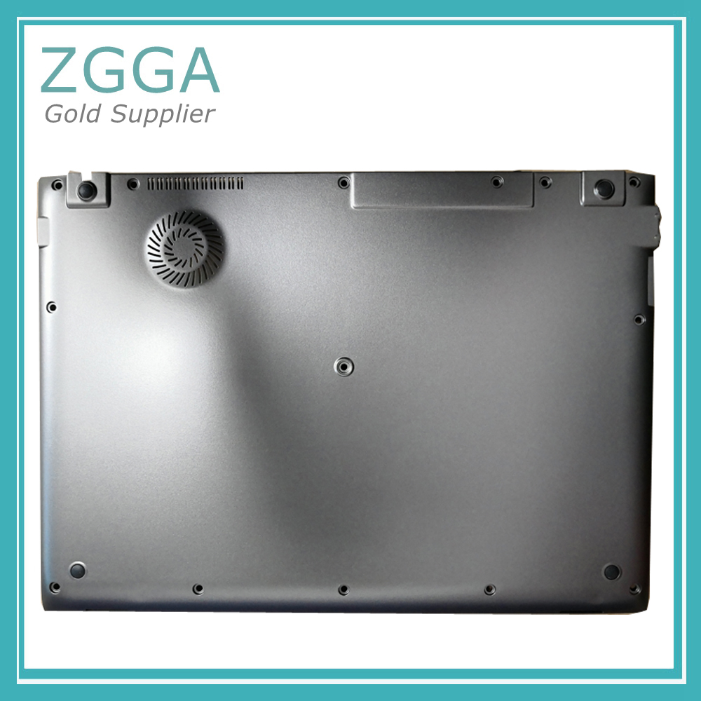 Genuine New Laptop Lower Case For Toshiba Portege Z830 Z835 Z930 Z935 Bottom Chassis Cover Base Shell gzeele new laptop bottom base case cover for toshiba satellite l50w l55w c l55w c5257 base chassis d cover case shell lower case