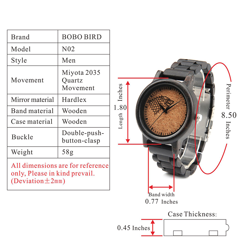 watch-dial-natural-wood-mens-watches19-asylum4nerd