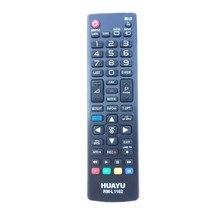Rm-l1162 Универсальный для всех LG ТВ Дистанционное управление с 3D Пуговицы akb72914009 AKB72914020 AKB72915207 akb72975301 akb72975902