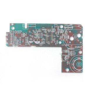 Image 3 - CF210SP AM/FM Stereo zestaw radia DIY elektroniczny zestaw montażu zestaw dla uczących się Drop Shipping