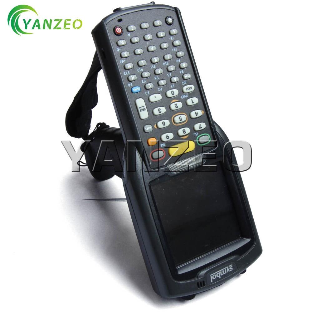MC3090 MC3090 GU0PBCG00WR For Motorola Symbol Mobile Wireless 1D Laser Barcode Scanner