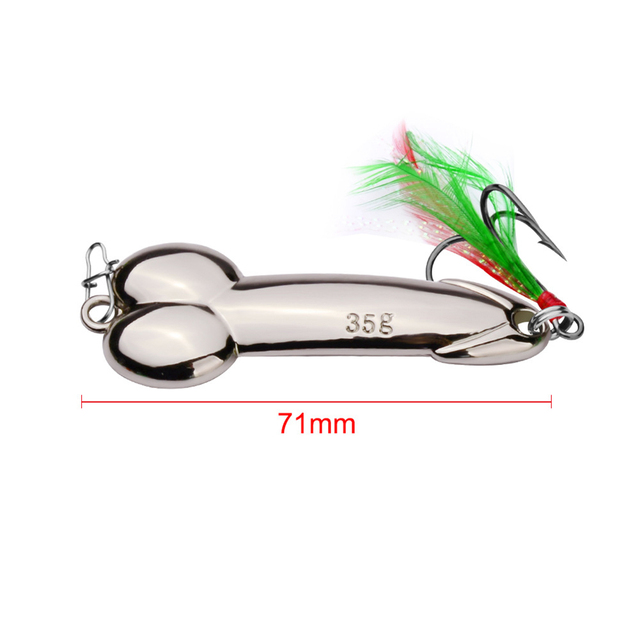 02 SALMON,SEATROUT 12 FLYING C SPINNERS CHOOSE YOUR WEIGHTS,COLOURS,BLADES,