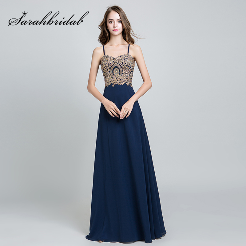 Lace Beading Appliques   Prom     Dresses   Cheap Long Chiffon Sweetheart Lace Up Back Evening Party Gown Plus Size Mother   Dress   OL214