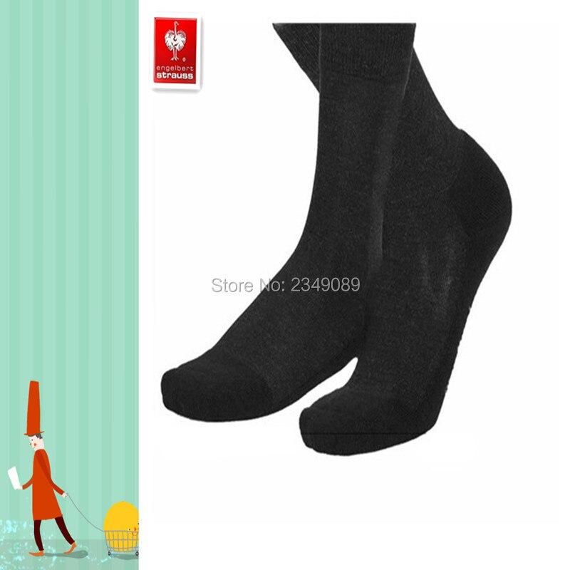 Underwear & Sleepwears Obedient 1 Pair Fashion Style 6 Colors Mens Socks Special Design Cotton Five Finger Toe Socks Accessories