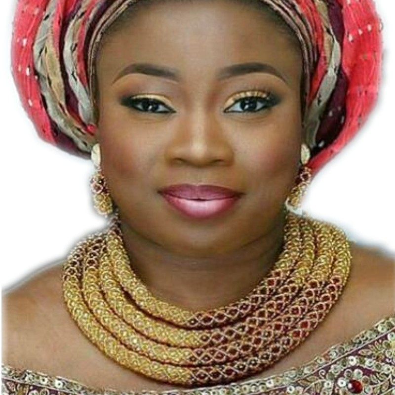 Dubai Jewelry Sets Gold & Wine Bridal Nigerian Jewellery 4 Layers Big Women Gift Set African Wedding jewelry Sets Crystal BraidDubai Jewelry Sets Gold & Wine Bridal Nigerian Jewellery 4 Layers Big Women Gift Set African Wedding jewelry Sets Crystal Braid