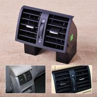 1TD 819 203 Rear AC Air Conditioning Outlet Vent 1TD819203A Fit For VW Volkswagen Touran Caddy