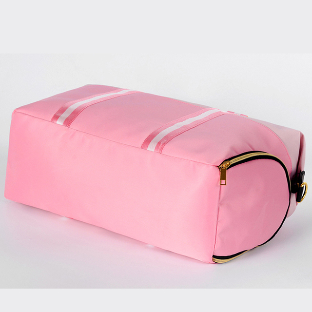Women Foldable Sports Bags