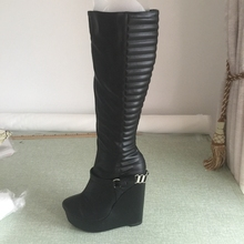Womens size 13 boots online shopping-the world largest womens size ...