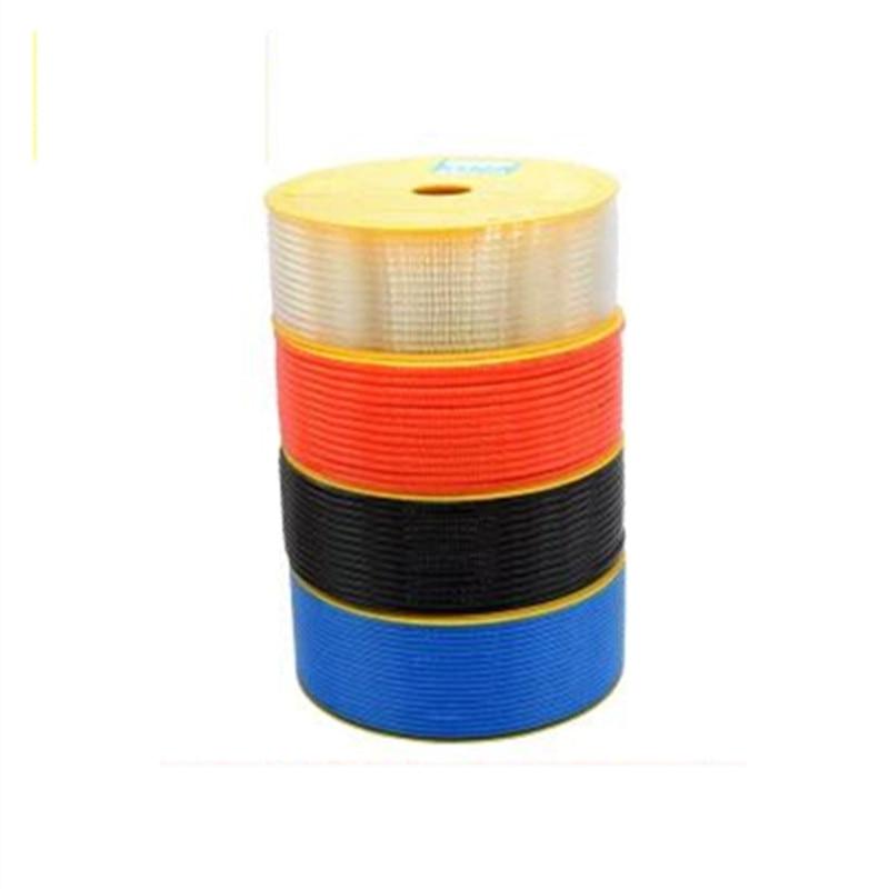 все цены на 5m/lot Pneumatic Hose PU Tube OD 8MM ID 5MM Plastic Flexible Pipe PU8*5 Polyurethane pipe 8*5MM