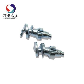 Factory carbide screw tire studs / winter studs/ ice studs JX160/100pcs