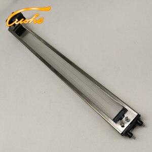 Image 1 - MP7500 Charge Corona Grid Unit for Ricoh Aficio 2060 1060 2075 1075 MP 5500 6000 6500 7000 7500 8000 8001 7502 9001 copier part