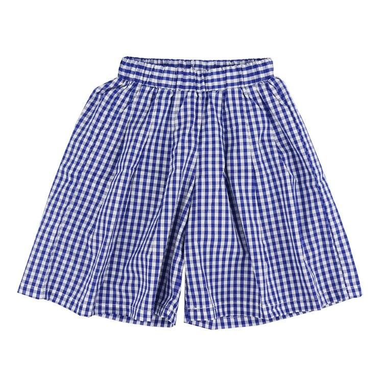 Grid girls hot pants