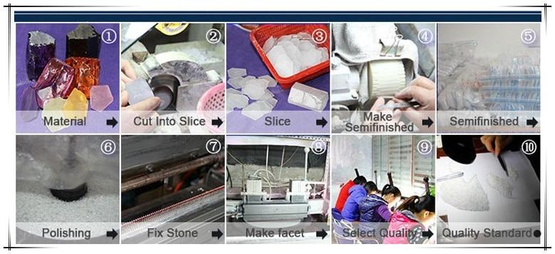 Лидер продаж продукта розовый цвет Овальный Форма 3*5 мм лаборатории, созданной cz свободные Бусины 500 шт./лот