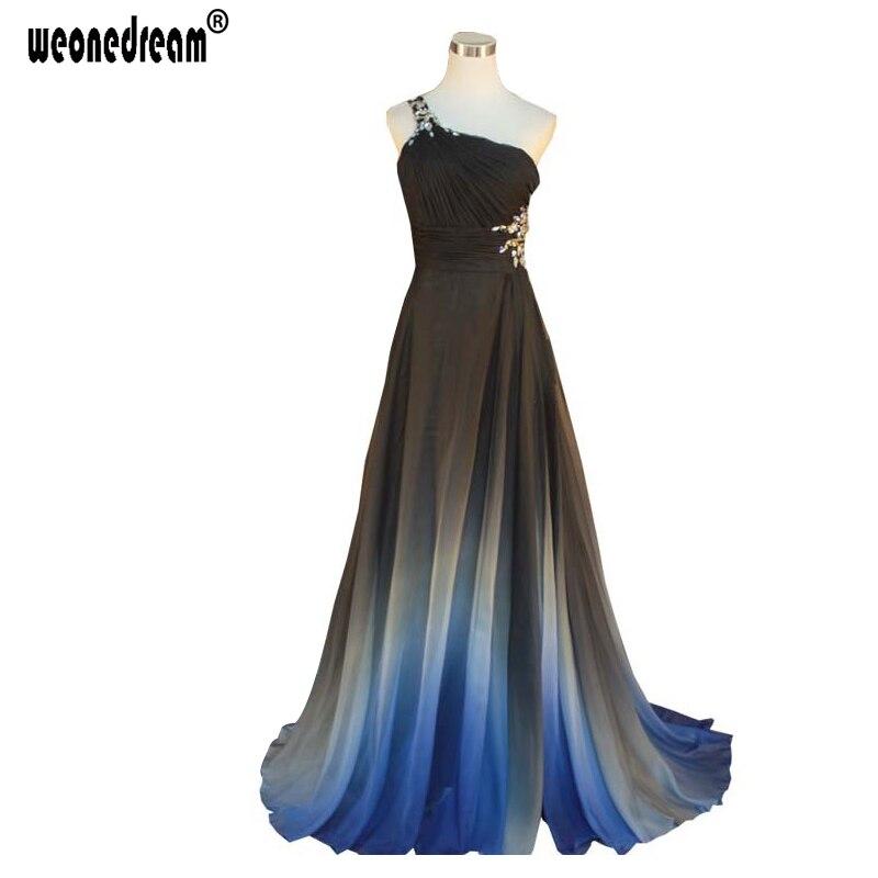 Online Get Cheap Evening Gowns for Fat Women -Aliexpress.com ...