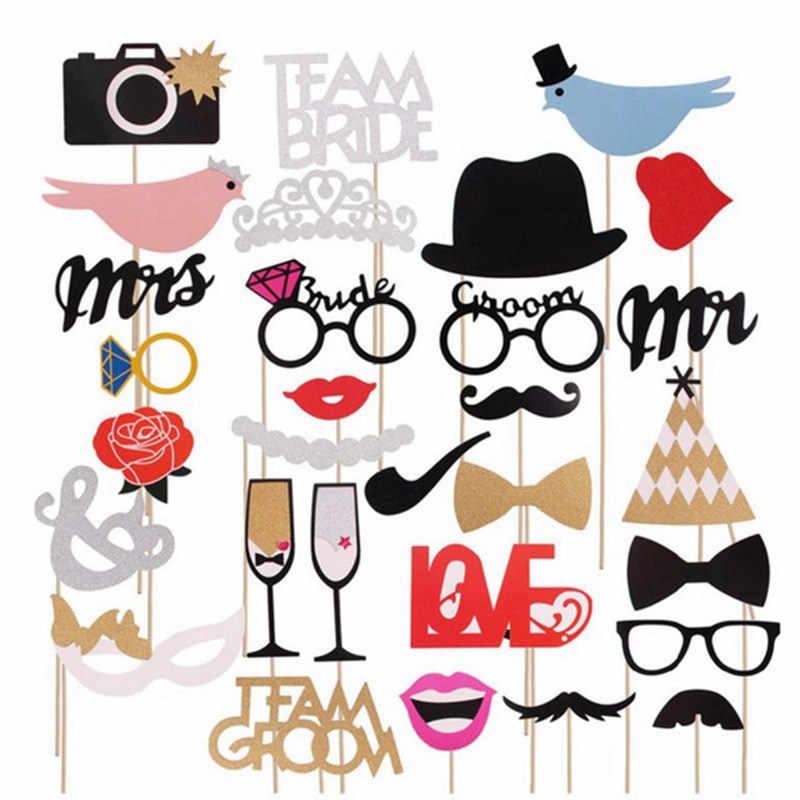 Принадлежности для вечеринки-девичника, набор для невесты, баннеры, свадебные украшения, вечерние девичники, розовое золото, вечерние аксессуары для холостяков, Boda