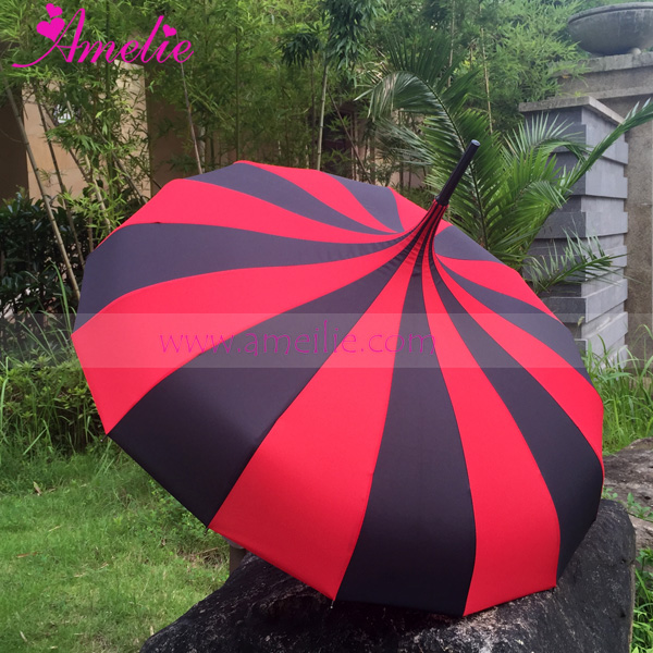 Online buy wholesale umbrella red from china umbrella red ...