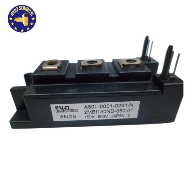 IGBT power module 2MBI150NB-120,2MBI150NB120 high recovery of cash power igbt power module f3l200r07pe4 f3l300r07pe4