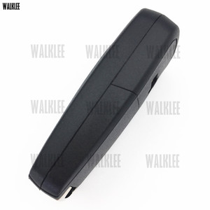 Image 4 - WALKLEE 315MHz/433MHz Remote Key fit for Chevrolet Aveo Cruze Malibu Sail Spark ID46 Chip Door Lock Controller 3 Buttons