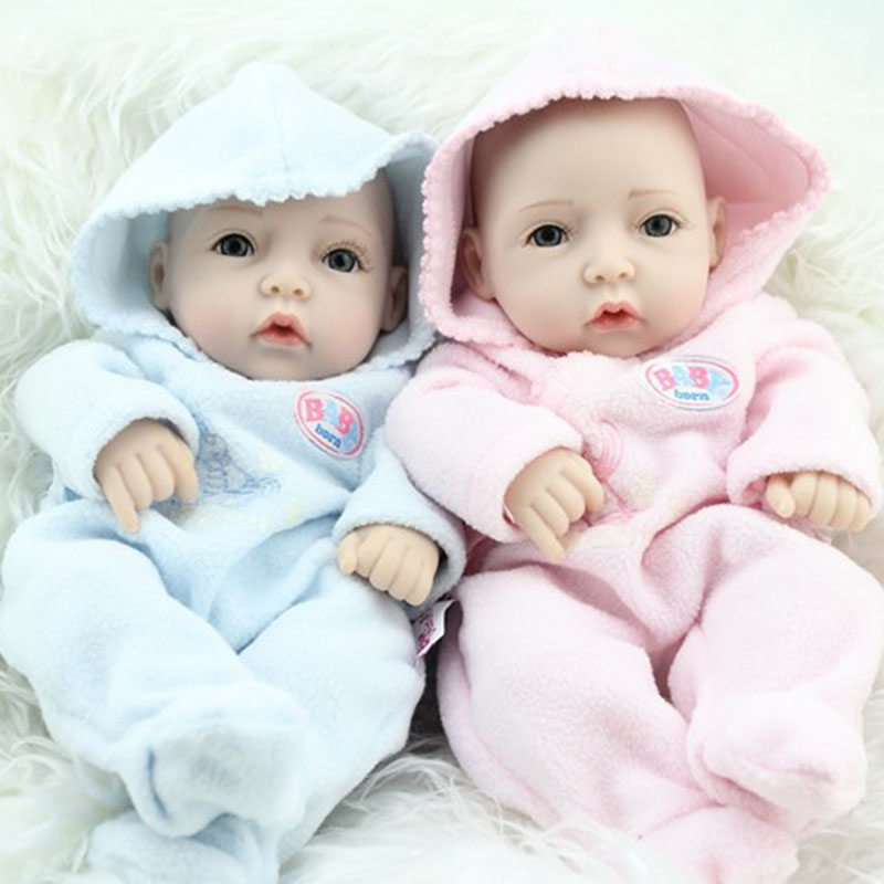 Online Buy Wholesale Baby Alive Doll From China Baby Alive