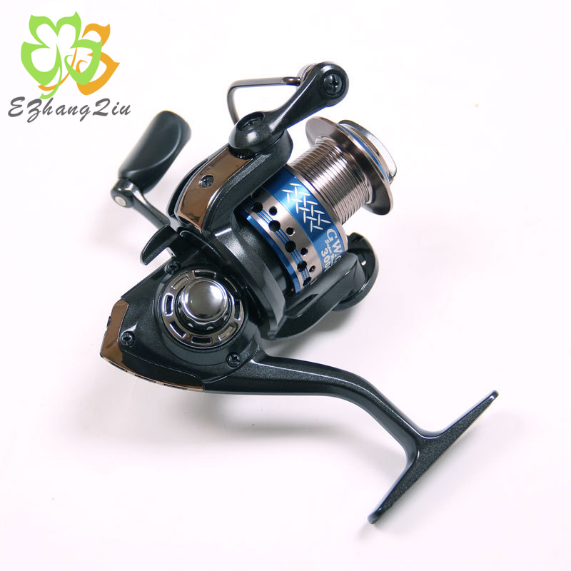 popular shimano 1000 reel-buy cheap shimano 1000 reel lots from, Fishing Reels