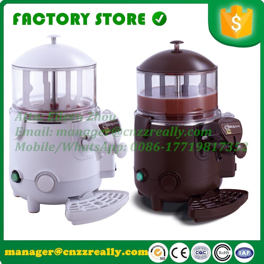 Online Get Cheap Hot Chocolate Dispenser -Aliexpress.com | Alibaba ...
