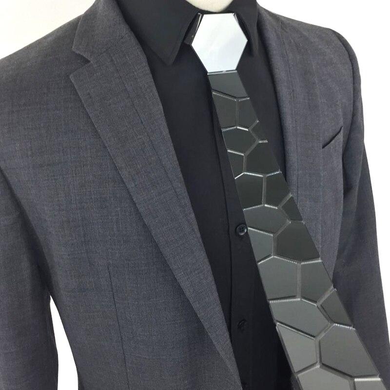 Lenços e gravatas masculinas