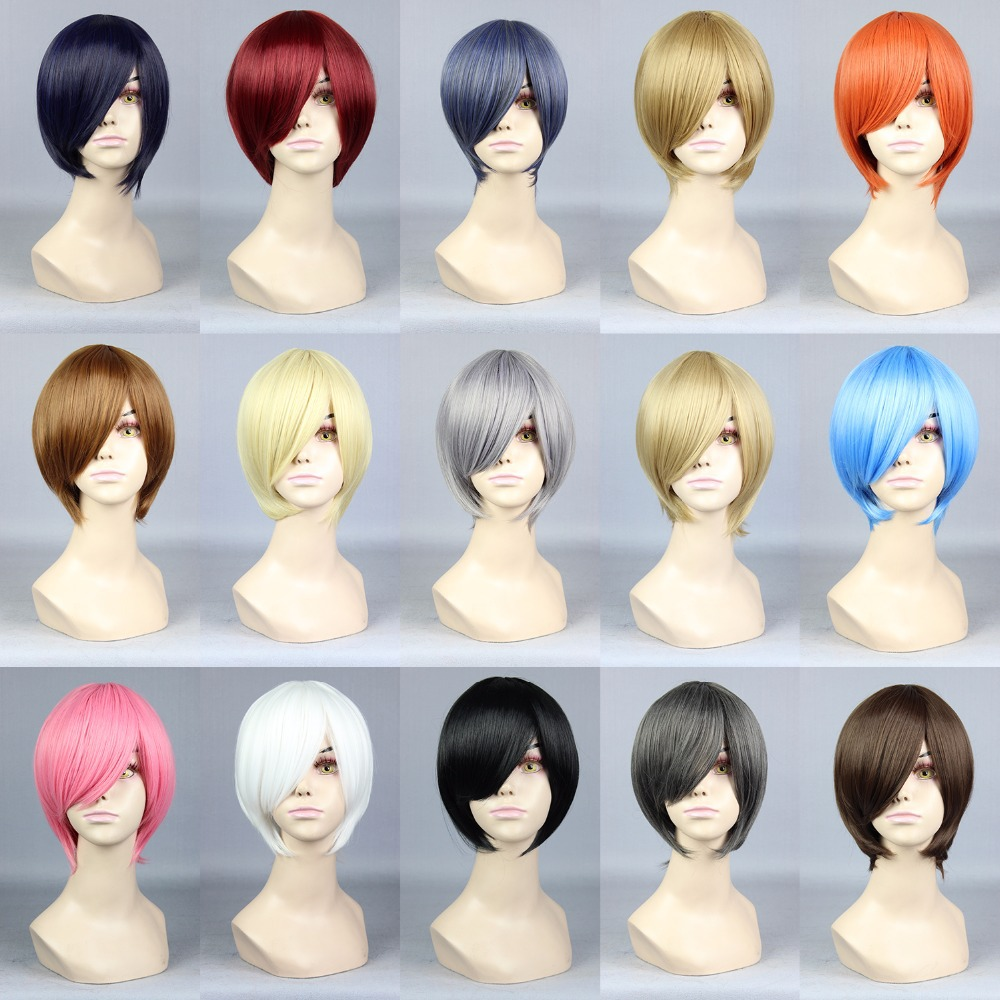 Aliexpress Com Buy Best Quality Wig Natural Hair Men