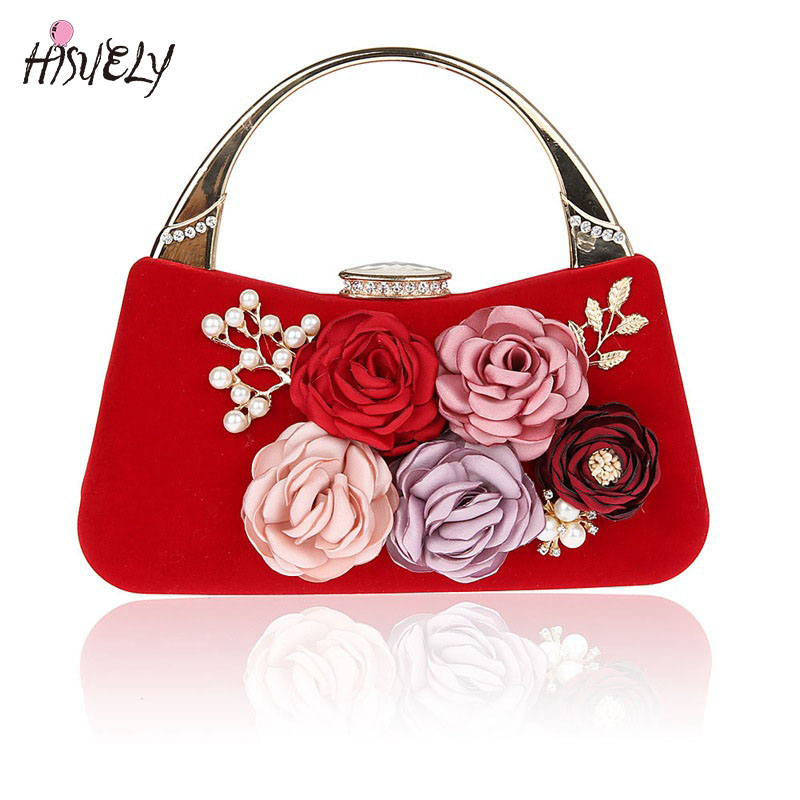 2017 Fashion Women Handbags Metal Patchwork Shinning bling Shoulder Bags Ladies Print Day Clutch Party Evening Bags WY112 trendy women handbags metal patchwork shinning shoulder bags ladies print day clutch wedding party evening bags