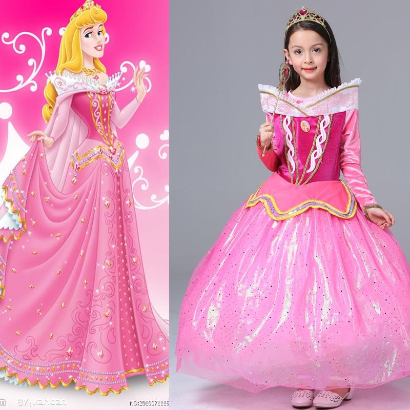 Fantástico Disney Vestidos De Fiesta Temática Galería - Ideas de ...