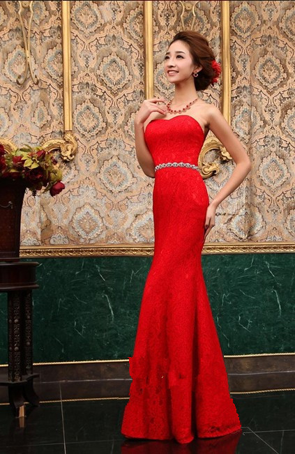 2019 Free shipping Lace Off-shoulder Party Homecoming Prom Gowns Ball Formal   Evening     dress   vestidos de festa customize TK136
