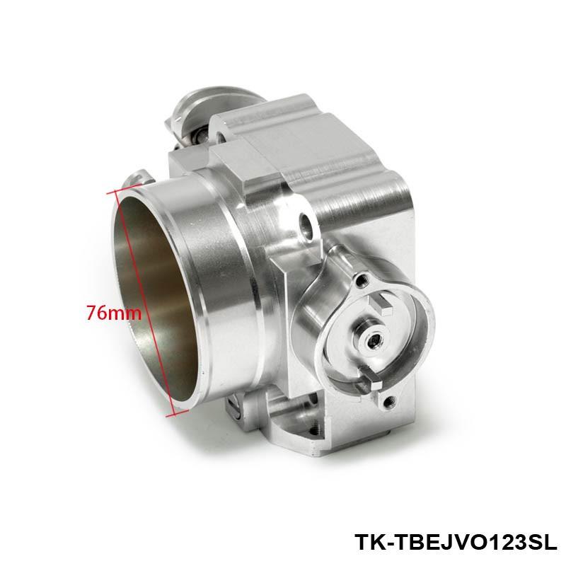TK-TBEJVO123SL (4)