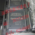 100% новое и оригинальное EP3C25Q240C8N QFP интегральная схема ис elctronics diy kit